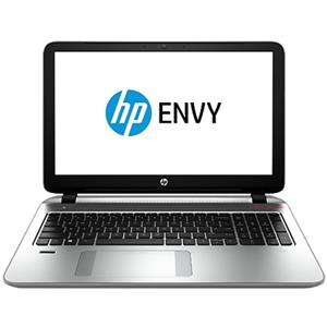 HP ENVY-15-K007ne-Core-i5-8GB-1TB+8GB-SSD-2GB